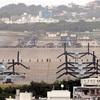 オスプレイ飛行、全面再開を通告 防衛省が沖縄県に