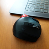 【レビュー】Digio2 Q Bluetooth トラックボール ファーストインプレッション