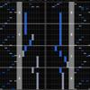 fallen leaves -IIDX edition-[DPA]の譜面をベタ褒めする
