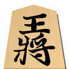 【チャーハン】王に俺はなる!おいしいチャーハンを探す旅「大阪王将」編の話