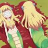 邪神ちゃんドロップキック' 第7話 感想 このアニメの魅力全開