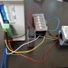 【上級編】Industrial Shields製M-duino(PLC)を使用したステッピングモータ制御 -arduino IDE-