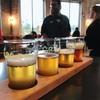 テネシー州メンフィス おすすめ醸造所