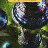 【SF小説】感想「四恒星帝国SOS」(宇宙英雄ローダン・シリーズ 571巻)(2018年6月19日発売)