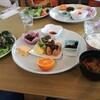 三重県鈴鹿・亀山で新鮮野菜を食べたいなら農家レストラン大地がおすすめです!