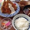 渋谷で全国の食を楽しむなら