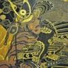 石狩弁天社の絵馬(ある2枚の武将絵馬について)