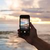 海外旅行に活躍してくれる旅行アプリのおすすめ22選!