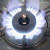 バリ島ガス事情