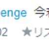 『かき氷の世界の原田麻子さんの食べ方が気持ちが悪すぎる』と思ったこと。。。