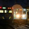 今日(3/2)・明日(3/3)の近江鉄道