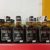 インドネシア産ウイスキーはススメない。