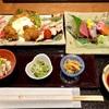 2018年09月 シェラトン・グランデ・オーシャンリゾート③ レストラン 九州の米とあて 米九(こめきゅう)