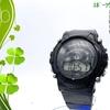 ダイソー腕時計シリーズ
