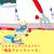 【セットリストレポ】くるりライブハウスツアー「列島ウォ~リャ~Z」@札幌ペニーレーン24に行ってきました!