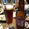 丹後王国ビール スモークト