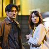 雑記『獣になれない私たち 5話 』千春さんの方がドラマしてる!
