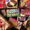 食欲の秋!さつまいも商品のお菓子まとめ2019