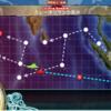 艦これ2017年夏イベE-2【リランカを越えて】攻略の裏技