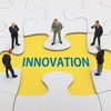 【TechCrunch Webinarメモ】 ベンチャーキャピタルを通した事業会社の投資