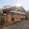 【川崎観光】日本民家園で日本古来の旧家を楽しむ!
