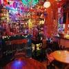 【オススメ5店】本厚木・相模大野・海老名・伊勢原(神奈川)にある沖縄料理が人気のお店