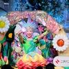 【月別まとめ】2017年1月の『Miracle Gift Parade(ミラクルギフトパレード)』出演ダンサー配役一覧 まとめ