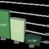 【レポート】BIGLOBE 3Gに切り替えて安くなったか