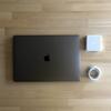 徹底比較!新型Macbook  Pro2018は15インチを買うべき3つの理由