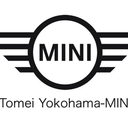 MINI-Tomei Yokohama