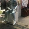 古着屋で服を買うとお洒落な陽キャ感が出るけどメルカリの方が安い