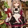 no.77 MDD(S胸)用 猫魔法少女☆ローズ