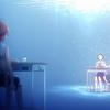 『やがて君になる』第1話の感想と演出
