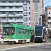 札幌の乗り放題切符・1日乗車券一覧