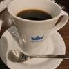 【ジョイナス】オスロコーヒーの北欧プリンを食べてきた。
