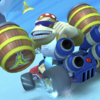 マリオカートシリーズ ヒストリー オブ ファンキーコング(2008~2021)