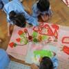 2018年度採用/【東京都 町田市(町田駅)】 1クラス20名くらいなため子ども達ひとり一人としっかりと関わることができる小規模でアットホームな幼稚園での正規 幼稚園教諭(保育補助)の求人です
