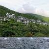 駐在員が教える!本当におすすめのベトナムリゾート InterContinental Danang Sun Peninsula Resort