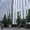 三井ガーデンホテル札幌ウエスト 宿泊レポート