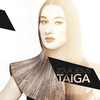 音楽「Dangerous Days」Zola Jesus