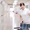 【転職】介護施設のそれぞれの特徴を語ります【就職活動】