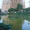 バルセロナ→パリ→モンサンミッシェル→ランスへの夫婦個人旅行記録①旅の準備編