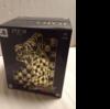 """PS3『ジョジョの奇妙な冒険オールスターバトル』発売記念  格闘ゲームにおける""""バランス設定""""についての考察"""