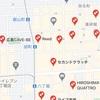 自粛が明けたら行きたい広島の新しいライブハウスたち