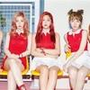 Red Velvetが激ヤバベルベットな件について