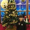 メリークリスマス(*^▽^)/★*☆♪