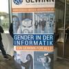 Gender&IT 2018に参加