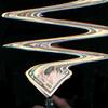 仮想通貨投資初心者が気をつけるべき心得5つ【マネーの公理】