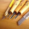 Macで開発はじめて半年のSEが結局落ち着いたインストールすべきツール7選