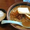 味噌ラーメンが食べたくなったら、『麺場 田所商店 辻堂店』